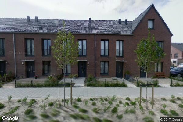 Van Kootenstraat 10