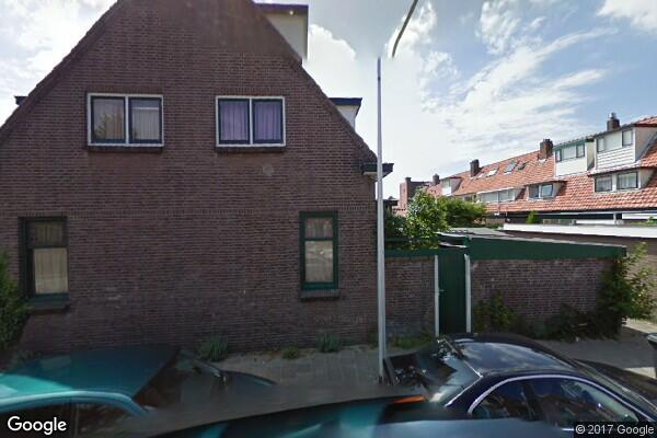 Havenstraat 25