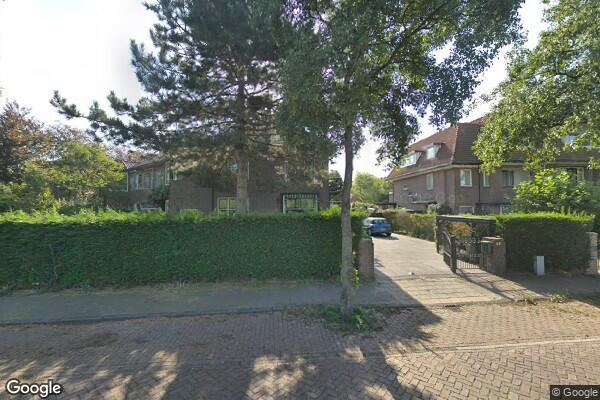 Wittenburgerweg 48