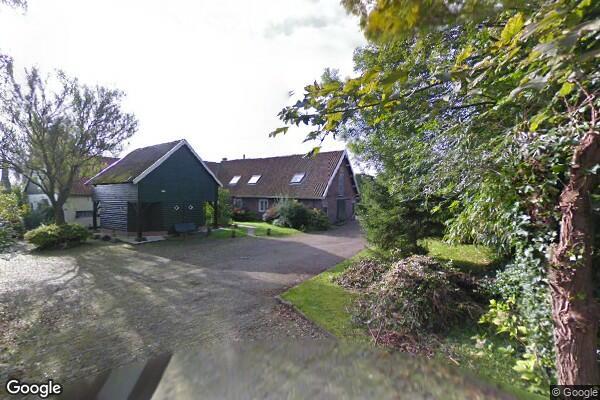 Parnashofweg 29