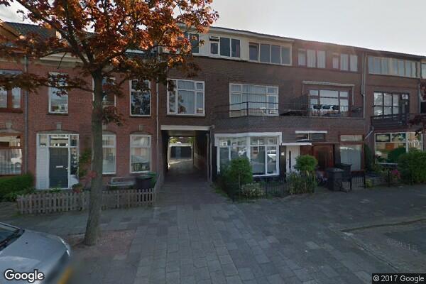 Heeswijkstraat 87