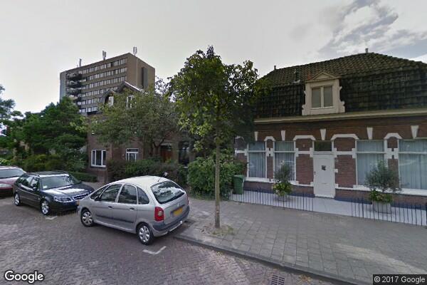 Rijn en Schiekade 98-B