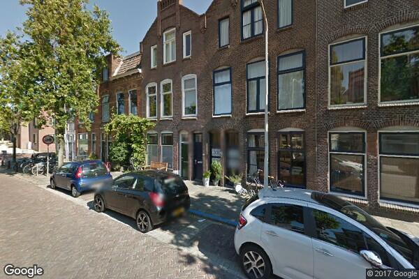 Koningstraat 29