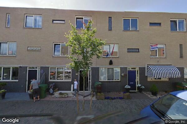Suze Baarthof 19