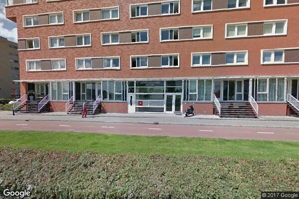 Laan van Leidschenveen 277