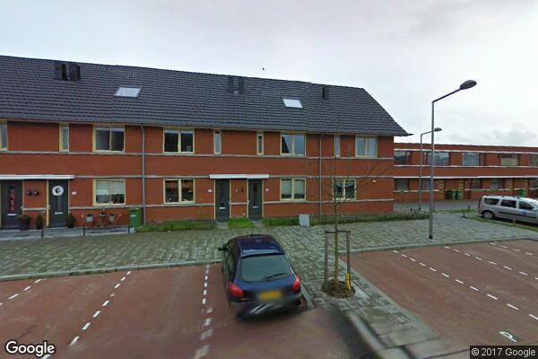 Reijerskopstraat 31