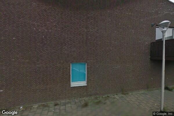 Van der Woudendijk 189