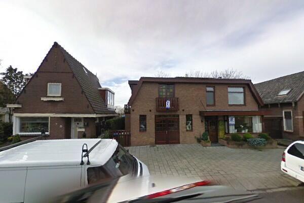 Buitenkerk 32