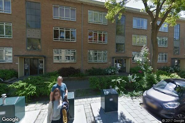 Coevordenstraat 132