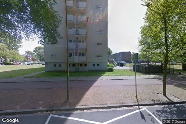 Meppelweg 954-B