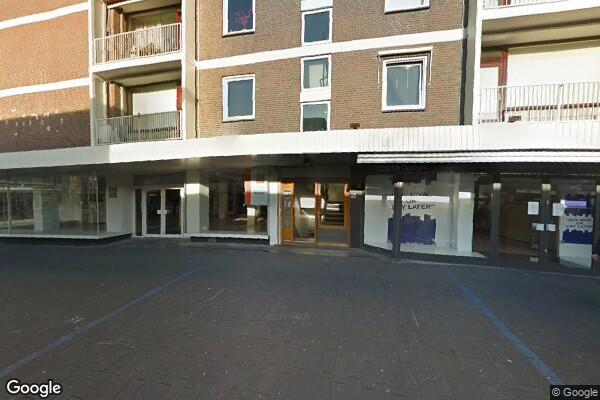 Leyweg 946