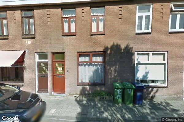 Huis te koop binnentuinen 36 den haag 2551vd for Huis te koop den haag