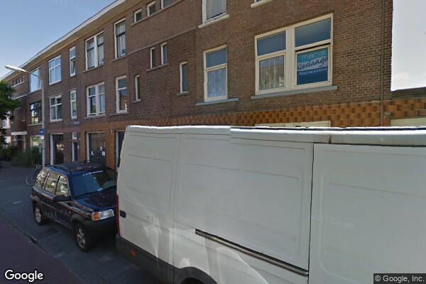Laurierstraat 149