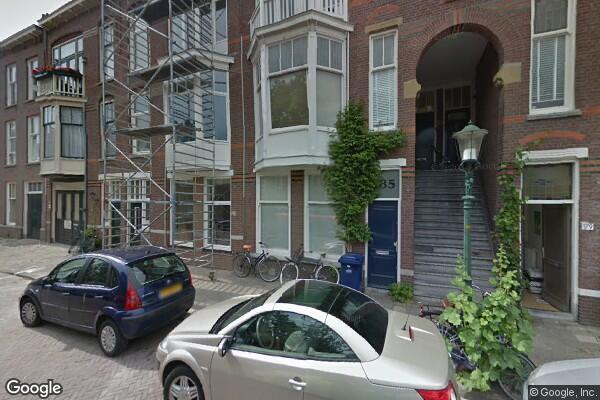 Copernicusstraat 185