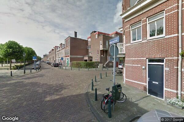 Noorderbeekdwarsstraat 23