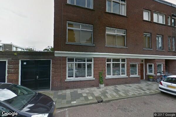 Wilgstraat 7