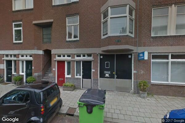 Populierstraat 136