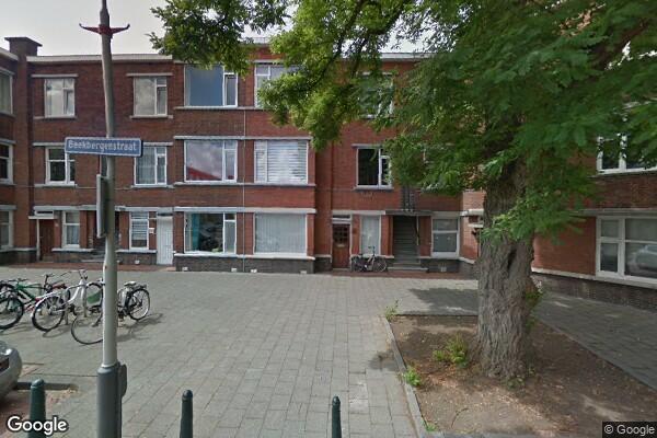 Beekbergenstraat 21