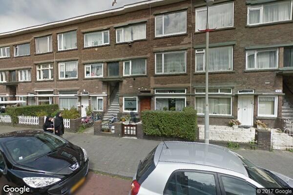 Kootwijkstraat 70