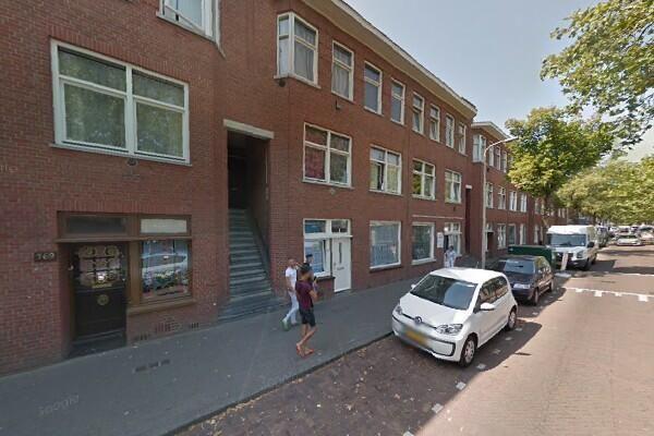 Herman Costerstraat 365