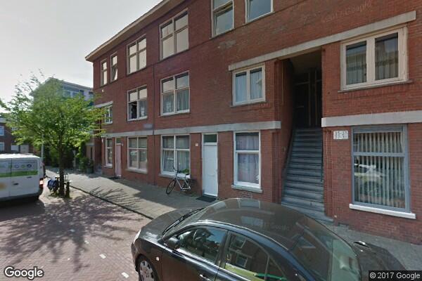 Viljoenstraat 39
