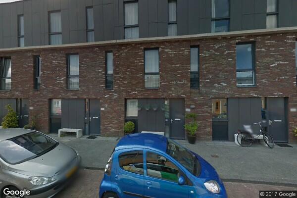 Wieringsestraat 218