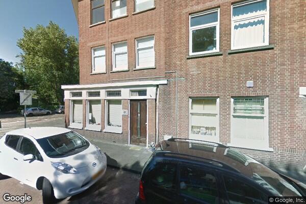 Tholensestraat 179