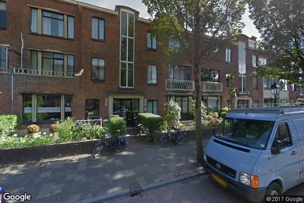 Afbeeldingsresultaat voor van bleiswijkstraat 95 den haag