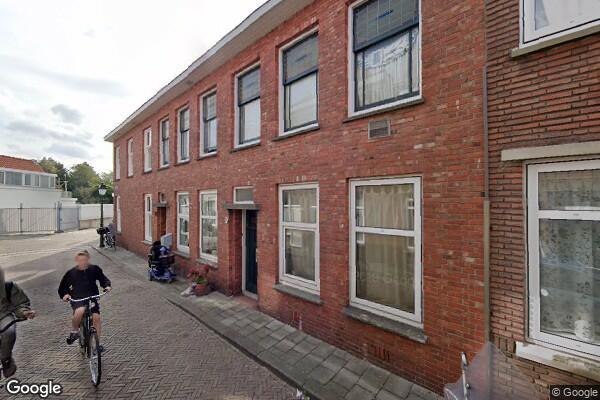 Ooststraat 93