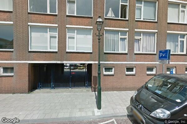 Molenijserstraat 13