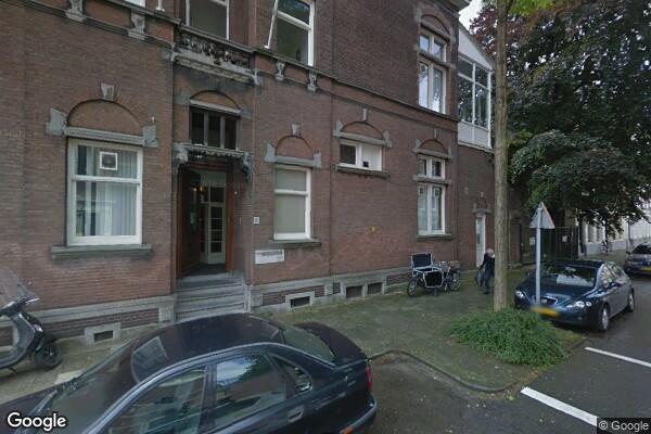Riouwstraat 191-B