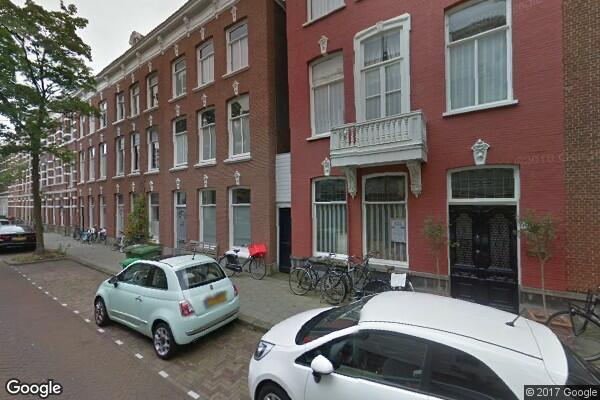 Celebesstraat 90