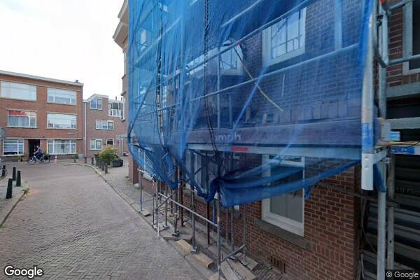Korendijkstraat 16
