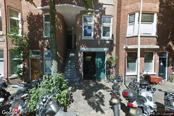 Van der Capellenstraat 68
