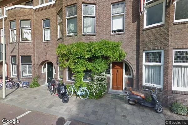 Groenhovenstraat 22