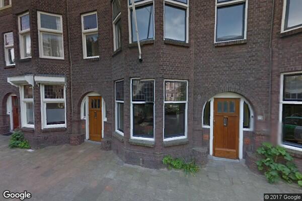 Schiefbaanstraat 21