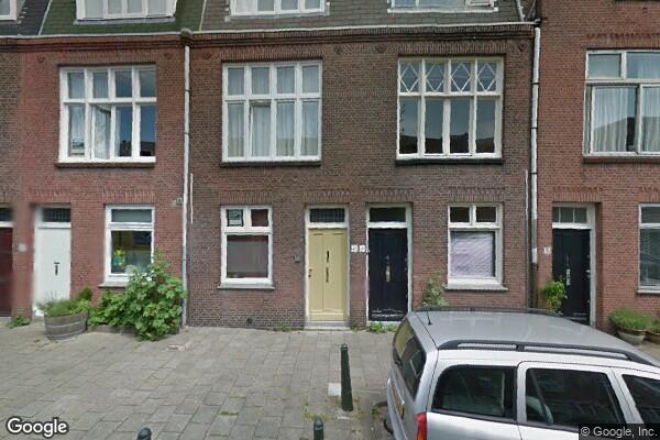 Crispijnstraat 43
