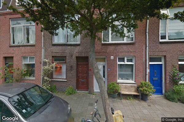 Crispijnstraat 57