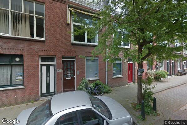 Crispijnstraat 97