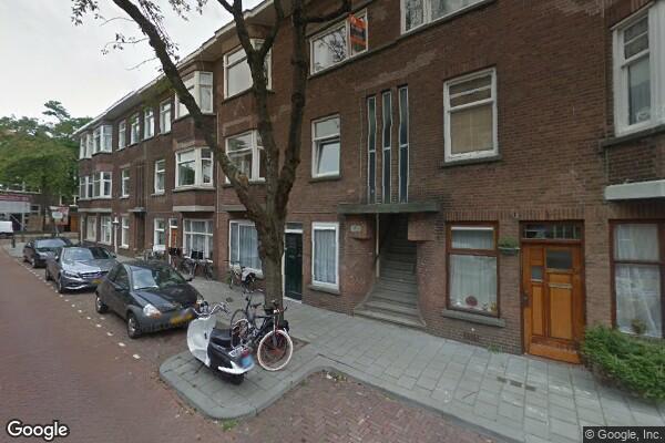 Drijfriemstraat 12