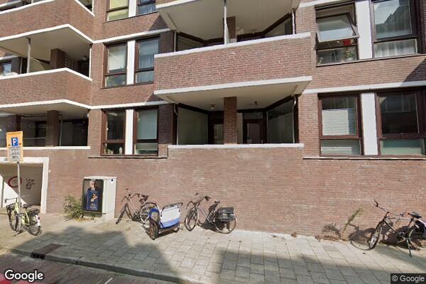 Piet Heinplein 14