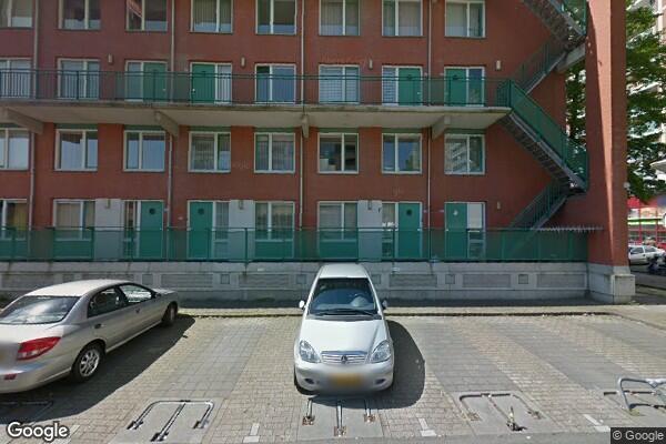 Thijssestraat 155