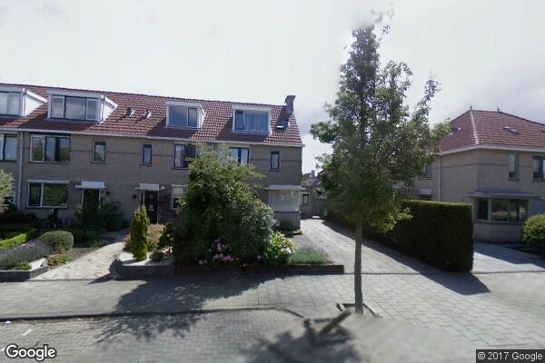 Boterbloemstraat 31