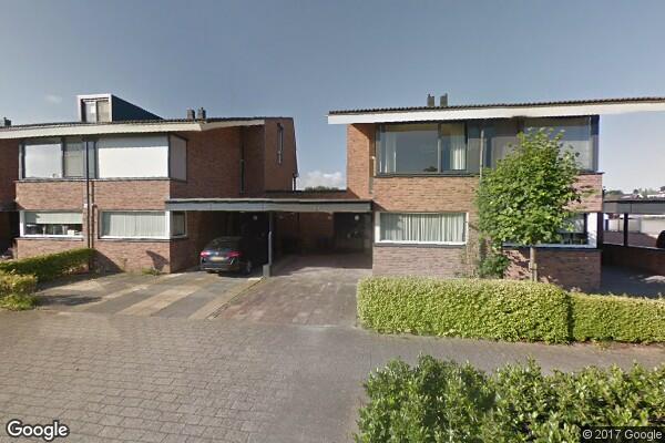 Klapwijkse Zoom 259