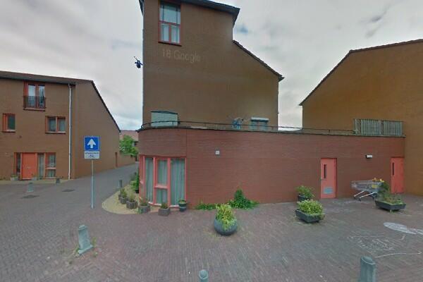 Zwedenhof 12