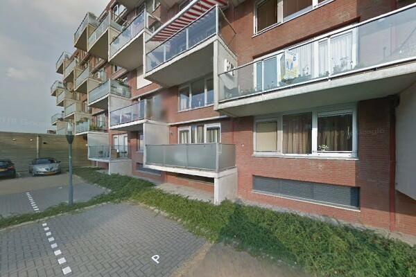 Dijkmanschans 98