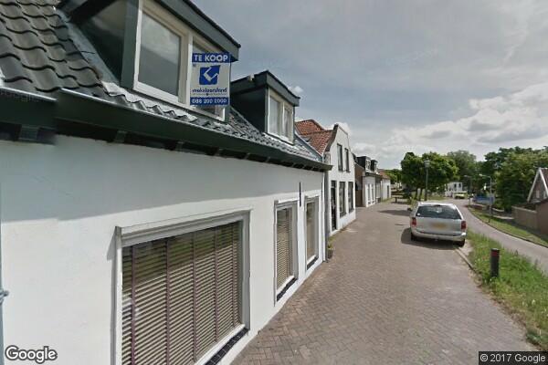 Damstraat 23