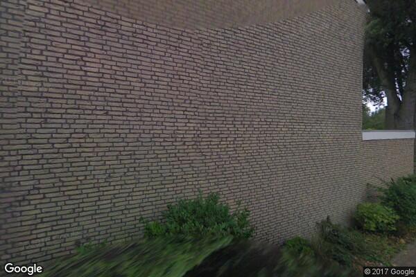 Willem-Alexanderplantsoen 52
