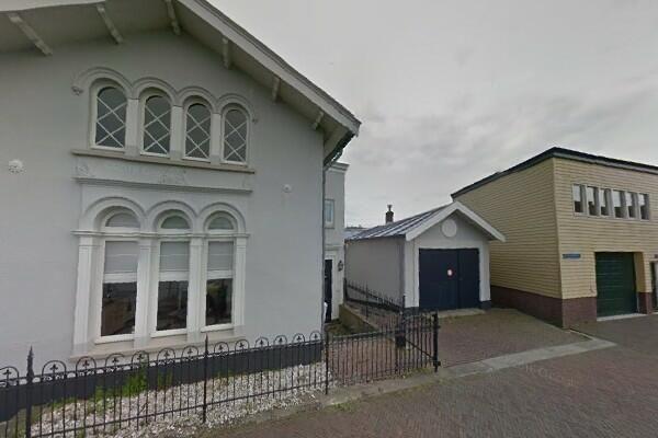 IJsseldijk-Noord 1