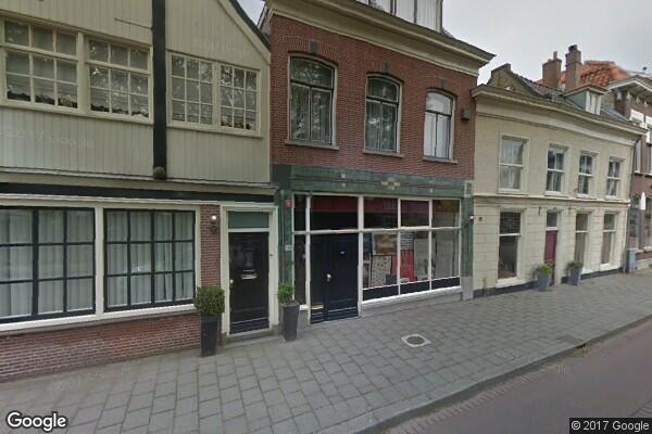 Delftweg 19-A